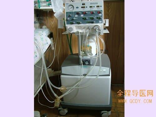 熊牌呼吸机_美国熊牌Evea型呼吸机ALS呼吸机急救呼吸