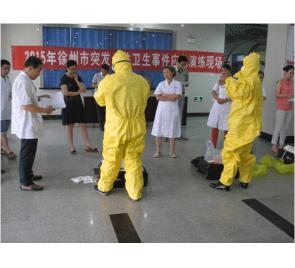 医院2013年爱国卫生工作总结