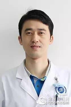 徐州三院核素治疗为甲亢妈妈备孕提供保障 放射性碘效果好