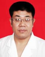 普外科吴建华:患乳腺增生不要紧张 大多数患者可自行缓解